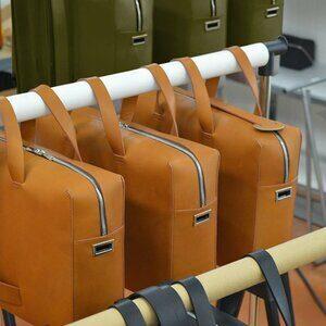 Feuillet-cuir-madeinfrance-sac