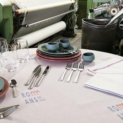 Gastronomie-dresseur-de-table-deco-madeinfrance