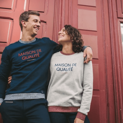 Gentle-factory-madeinfrance-mode-accessoires