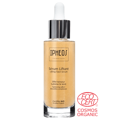 Ipheos-cosmetiques-madeinfrance-soin-peau