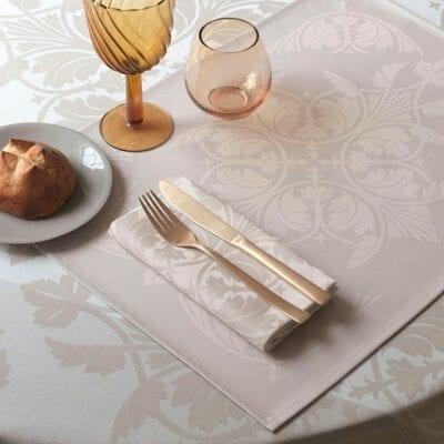 Jacquard-francais-madeinfrance-linge