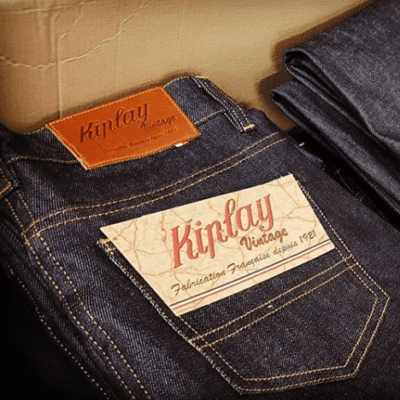 Kiplayvintage-mode-accessoire-madeinfrance