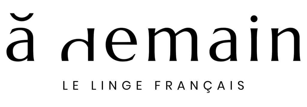 LCF - A demain - Logo