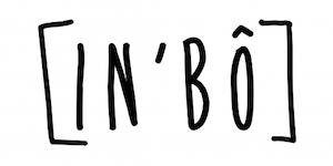 LCF - Inbo - Logo