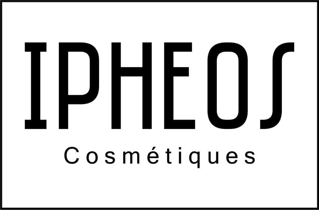 LCF - Ipheos cosmetique - Logo