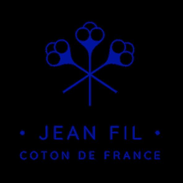 LCF - Jean Fil - logo