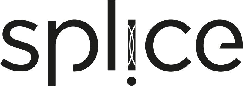 LCF - LOGO - SPLICE