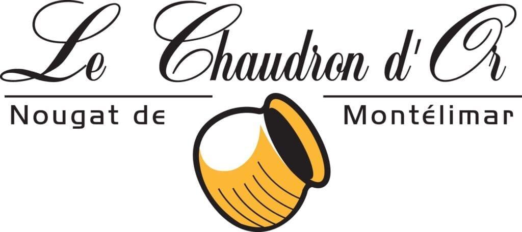 LCF - Logo - Chaudron d'Or