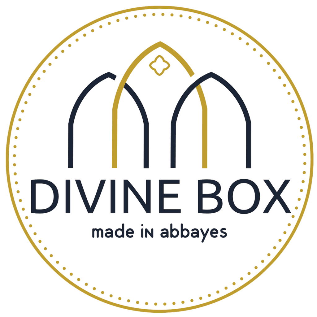 logo-divine-box-abbaye-madeinfrance