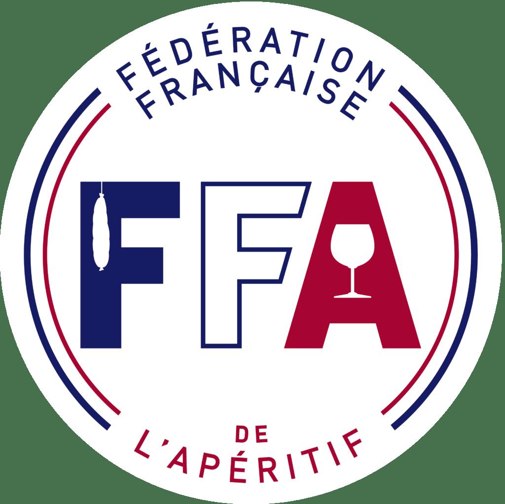 FFA-logo-madeinfrance-aperitif