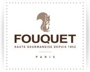 LCF - Logo - Fouquet