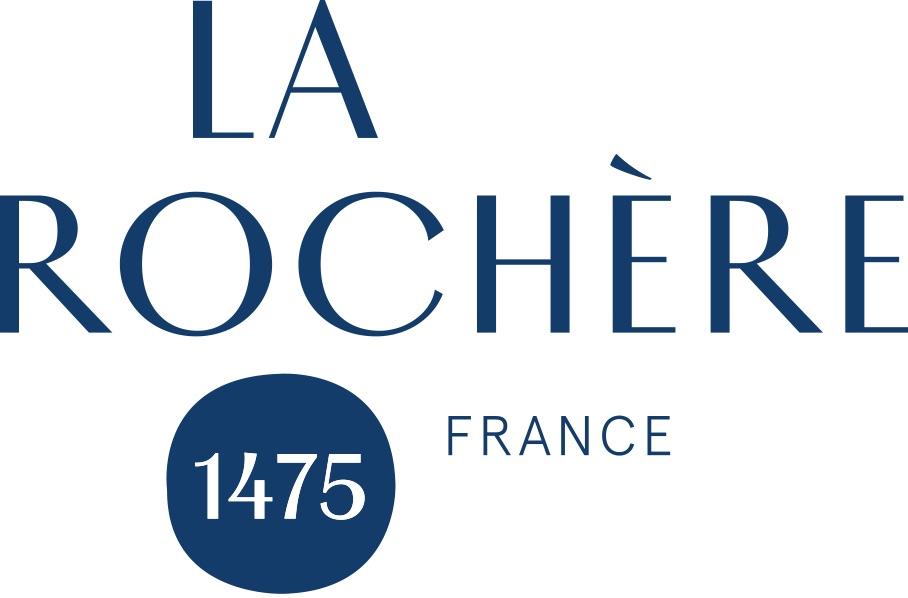 LaRochere-France-madeinfrance-verrerie