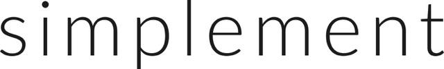 LCF - Logo - Simplement