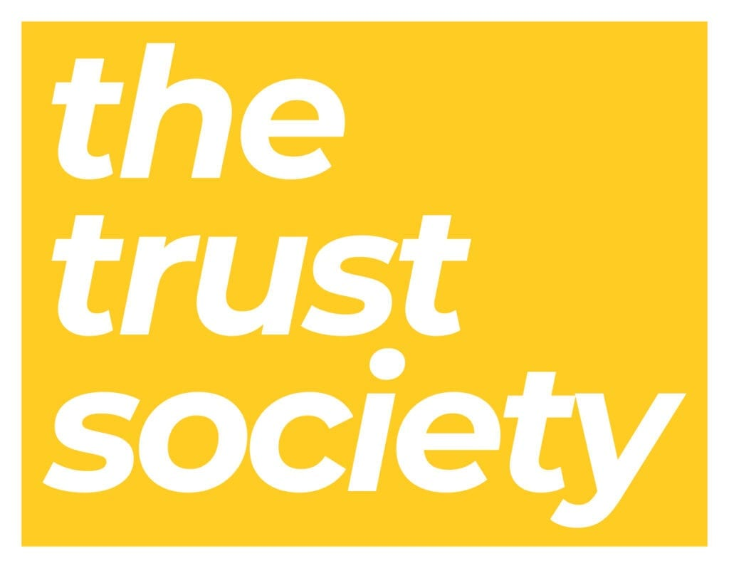 Trust-society-ecoresponsable-quotidien-madeinfrance