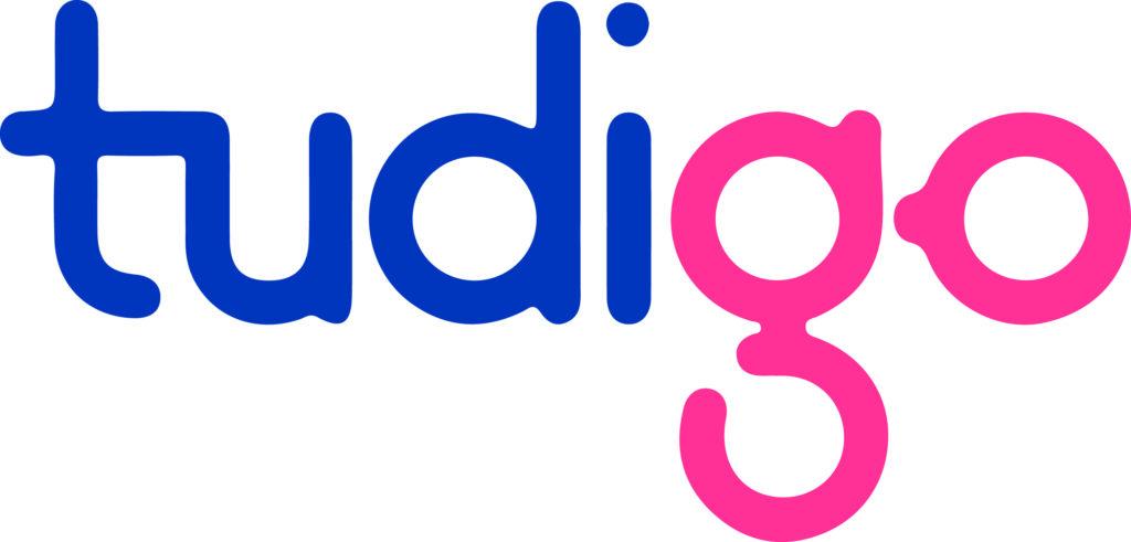 LCF - Logo - Tudigo