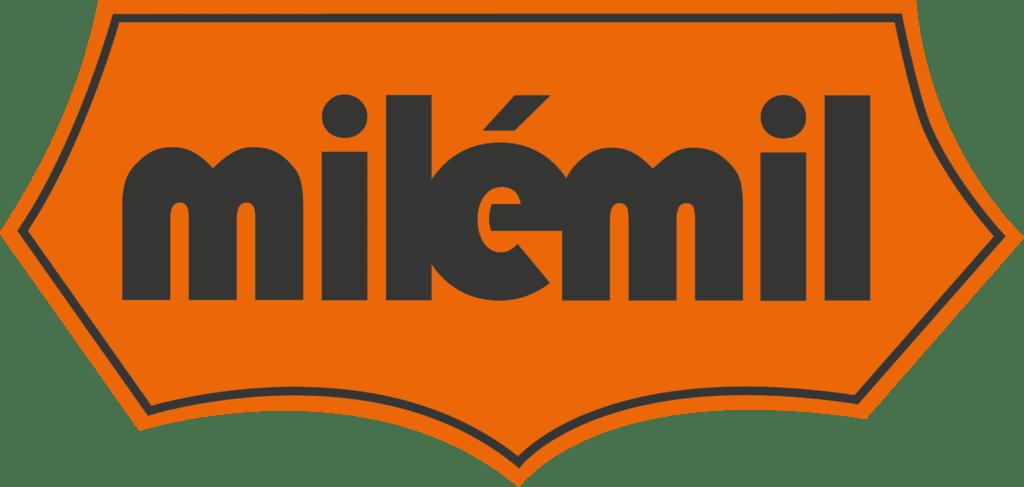 LCF - Logo - milemil