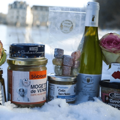 Made-in-france-box-gastronomie-madeinfrance