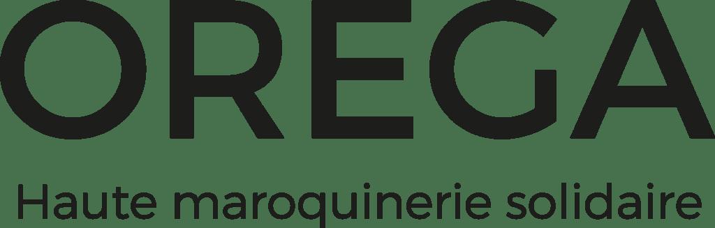 LCF - Orega - Logo