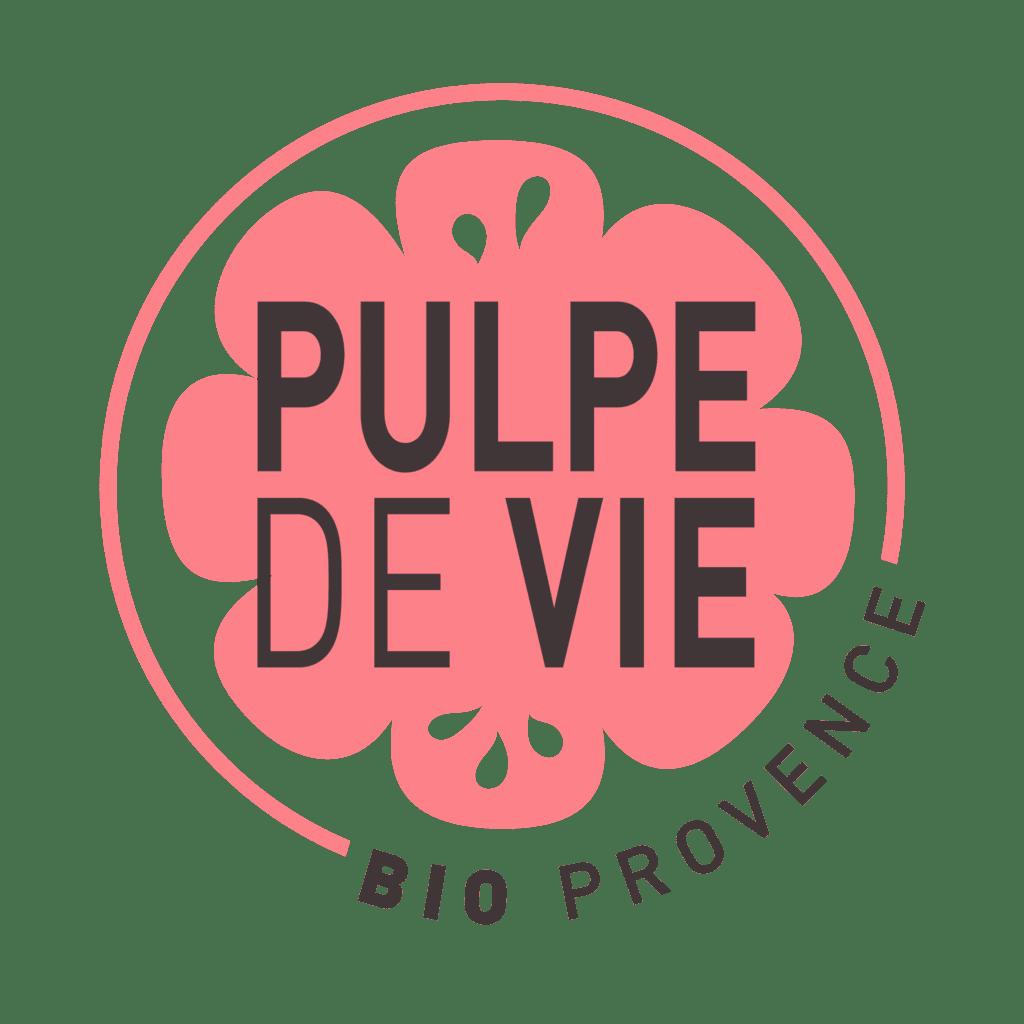 pulpe-de-vie-cosmetique-madeinfrance