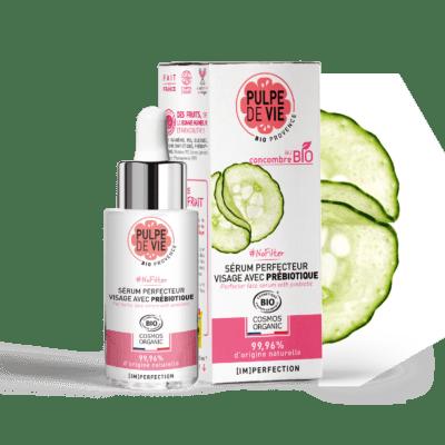 pulpe-de-vie-cosmetique-hygiene-madeinfrance