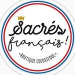 LCF-SACRESFRANCAIS-Logo 1