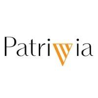 LCF- logo - Patrivia