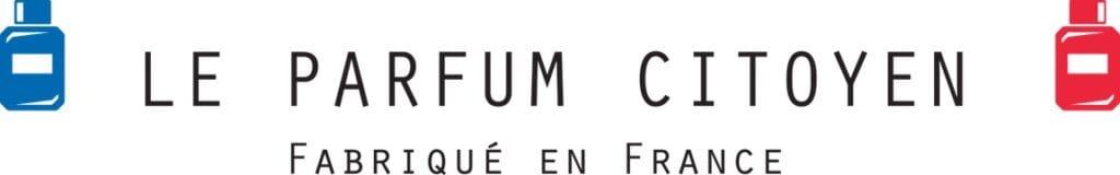 logo-parfumcitoyen