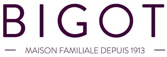 Logo-bigot