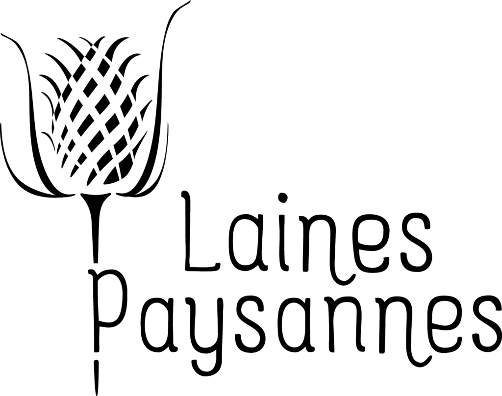 Laine-Paysanne-mode-accessoire-madeinfrance