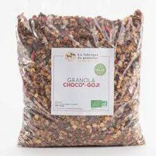 Legranolier-gastronomie-madeinfrance-lacartefrancaise