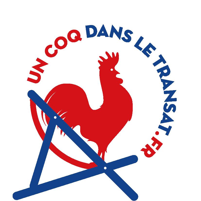 Logo-Coq-dans-le-transat-deco-madeinfrance