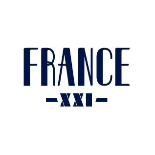 Logo-FranceXXI