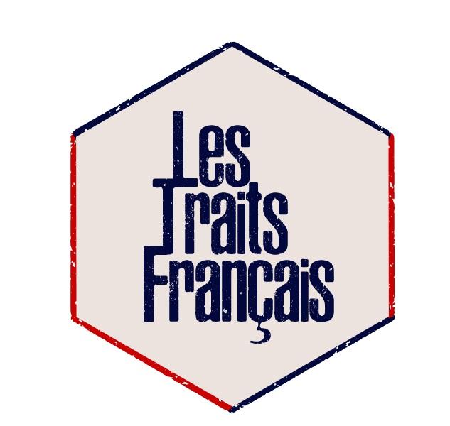 Les Traits Français