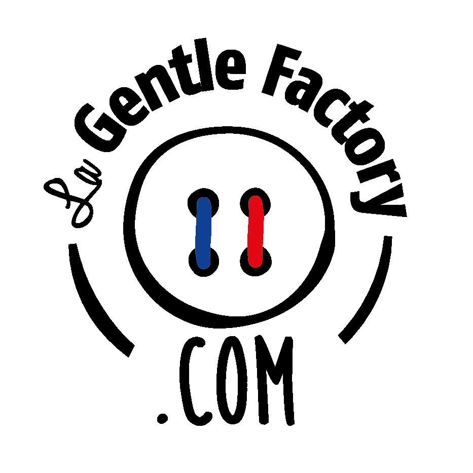 Logo-Madeinfrance-la-gentle-factory