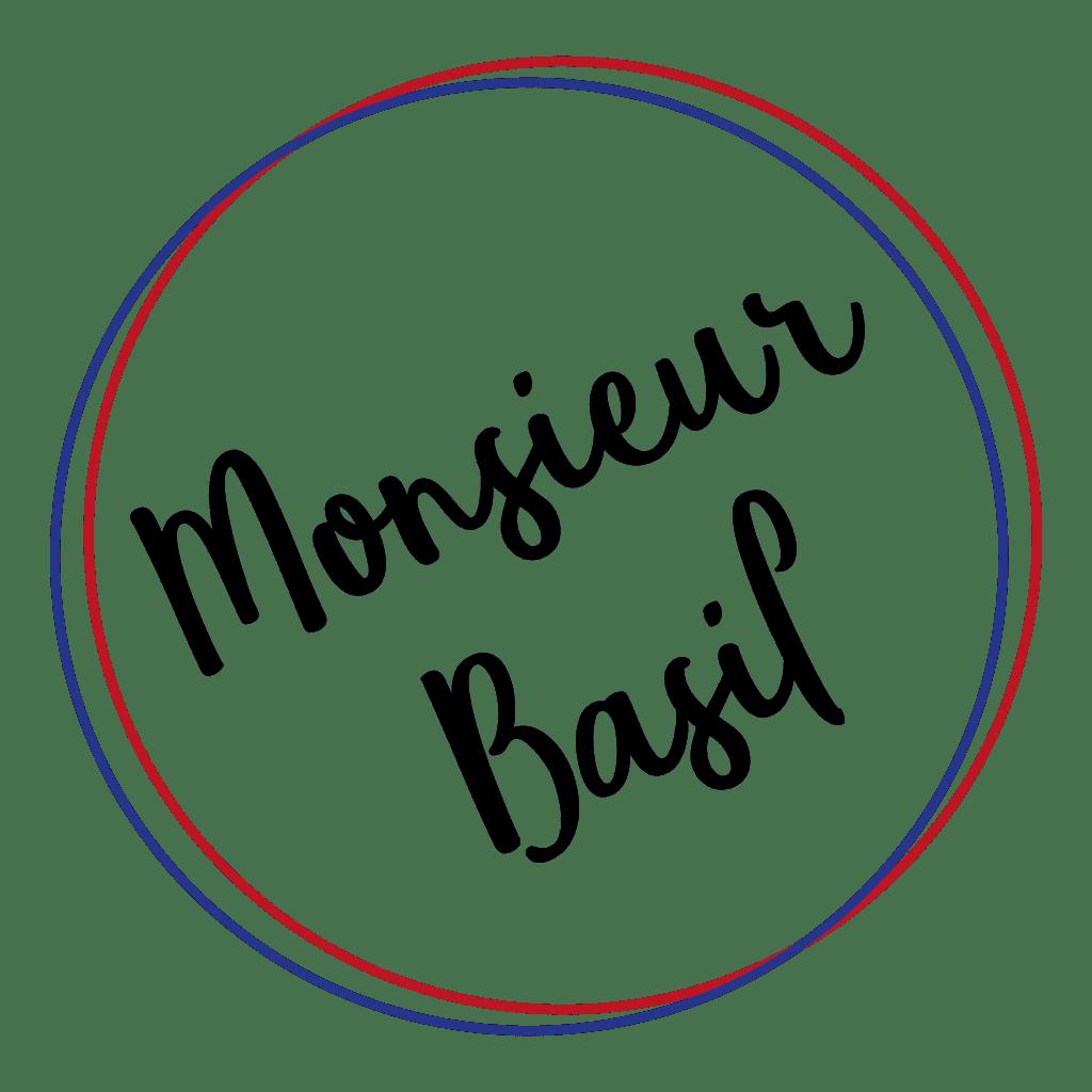 monsieurbasil-logo