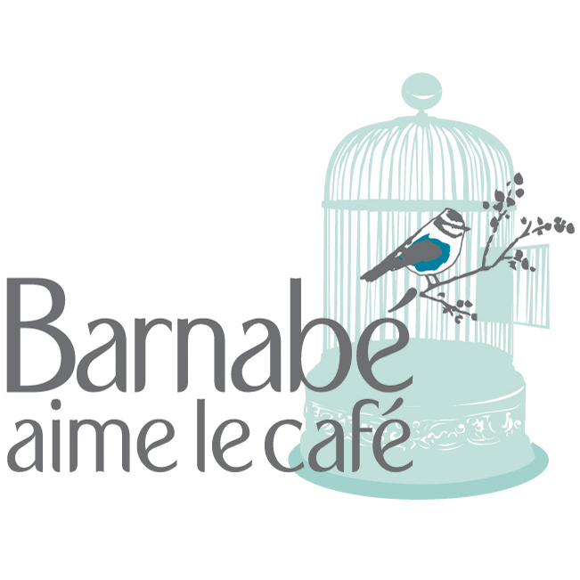Logo-barnabeaimelecafe