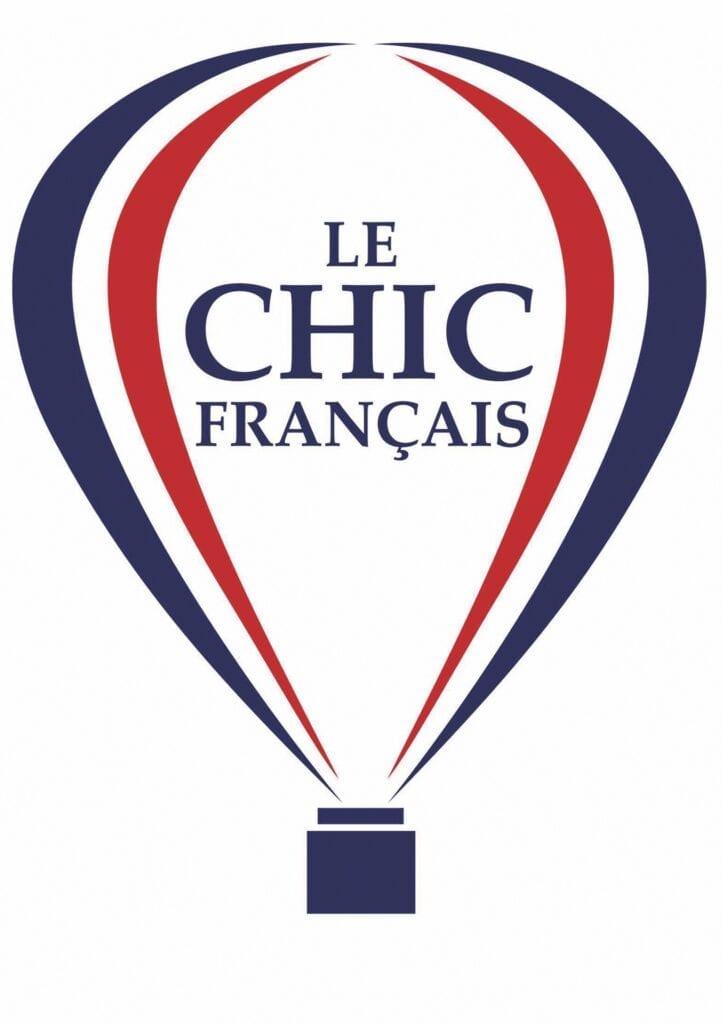 Logo-chicfrancais-madeinfrance