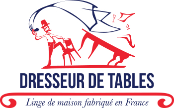 Logo-dresseur-de-table-madeinfrance