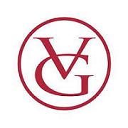Logo fiche internet v2