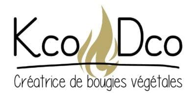 Logo-kcodco