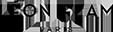 Logo-leonflam-mode-maroquinerie
