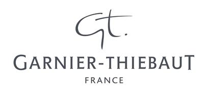Logo-Garnier-Thiebaut-literie-maison-deco-madeinfrance