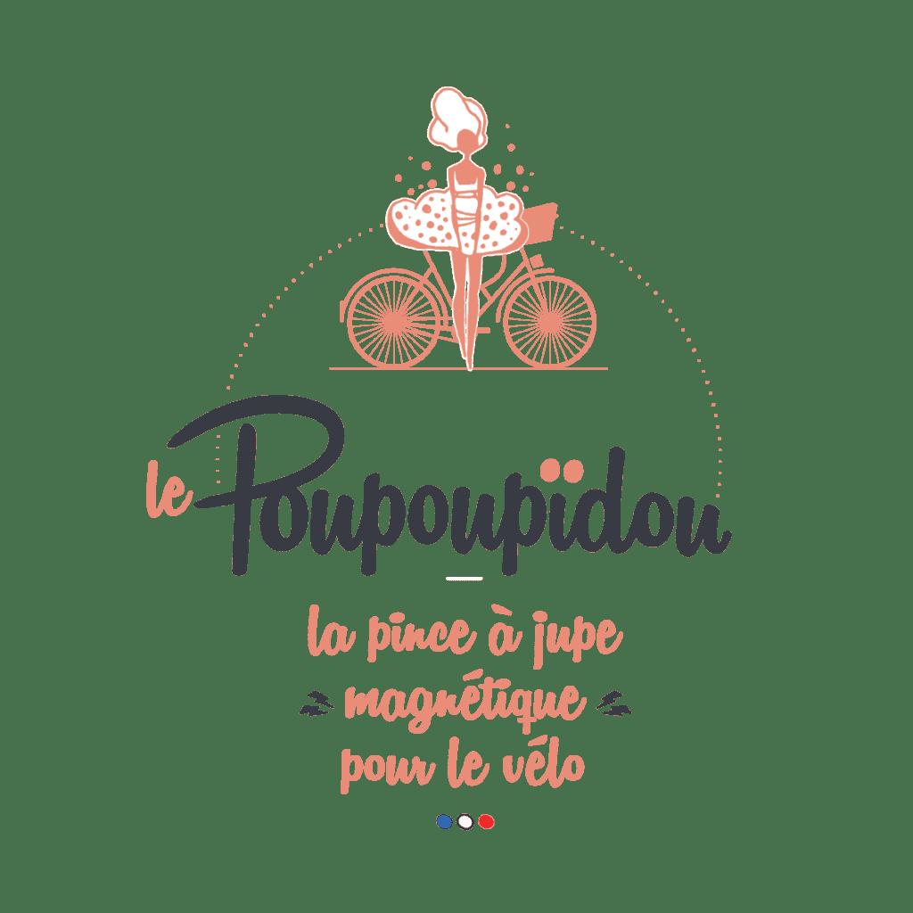 Logo_LePoupoupidou fond transparent - Céline Demonfaucon