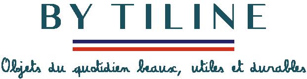 Logo-bytiline
