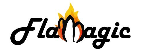 Logoflam