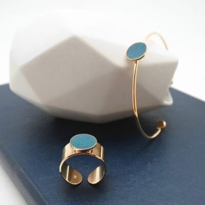 Madeinfrance-Haptier-bijoux