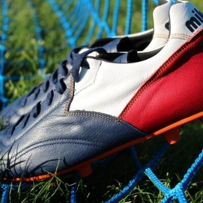 Madeinfrance-chaussures-sport-milemil