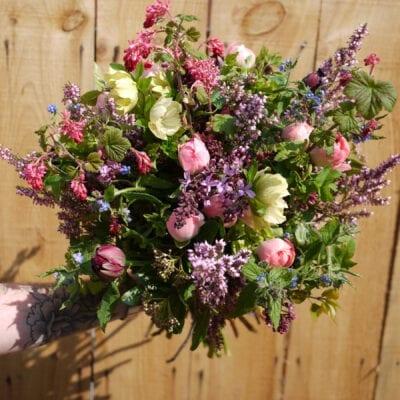 Madeinfrance-fleurs-fleurs-dici