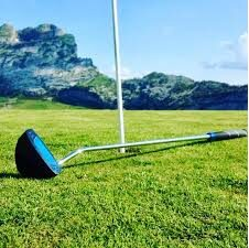 Madeinfrance-golf-sport