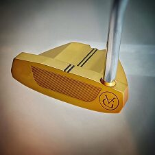 Madeinfrance-golf-sports